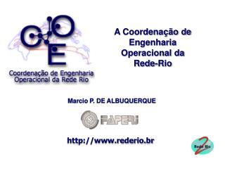 rederio.br