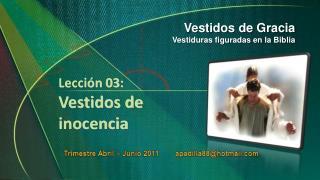 Trimestre  Abril  –  Junio  2011         apadilla88@hotmail