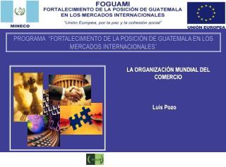 Luis Pozo