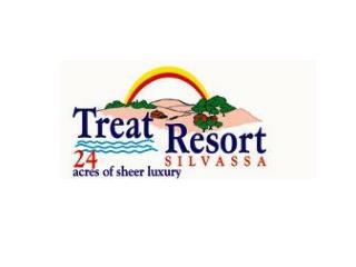 Weekend Gateway Silvassa