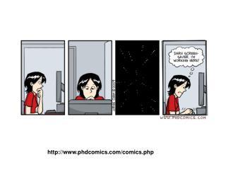 phdcomics/comics.php