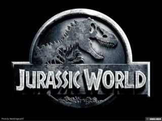 'Jurassic World', a Spectacular Trailer Released By Universa
