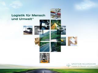 Fracht-Organisation Güter-Verkehr Express-Service Beschaffungs-Logistik Lager-Logistik