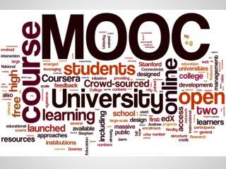 Онлайн - обучение и его влияние на образование и развитие личности