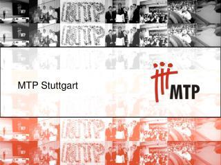 MTP Stuttgart