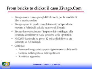 Ecom cap3 b