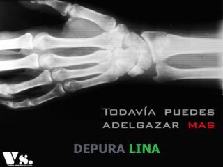 DEPURA  LINA