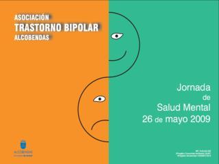 ASOCIACIÓN TRASTORNO BIPOLAR