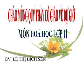 M�N HO� H?C L?P 11