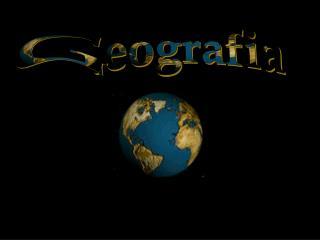 .eografia