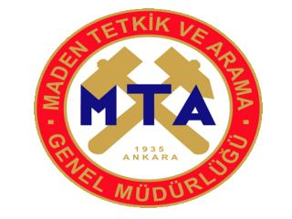 MTA BALIKESİR KUZEYBATI ANADOLU BÖLGE MÜDÜRLÜĞÜ