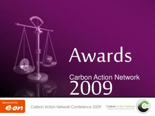 Carbon Action Network