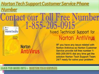 Norton Antivirus free Symantec Removal Tool