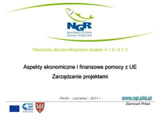 ngr.pila.pl