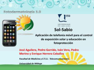 Sol-Sabio
