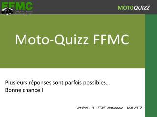Moto-Quizz FFMC