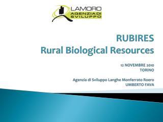 Lamoro Agenzia di Sviluppo del Territorio: Asti, via Leopardi 4,  0141 531516 lamoro.it