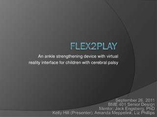flex2play