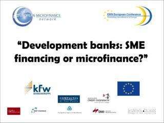 Dr. Mark Schwiete Principal Financial Sector Expert