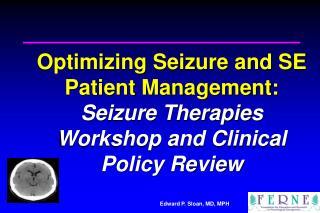 Clinical Decisions in Emergency Medicine Ponte Vedra, FL June 22-23, 2007