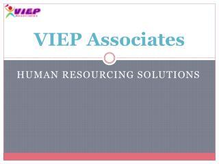VIEP Associates