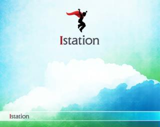 Email:  support@istation Phone: 866-883-READ (7323)