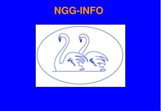 NGG-INFO