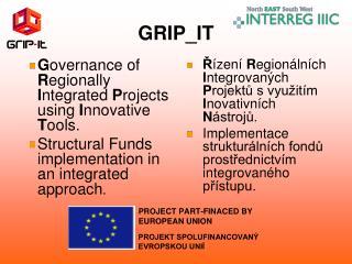 GRIP_IT