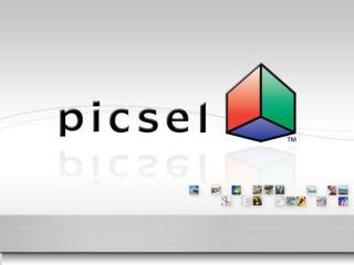 Picsel  公司简介