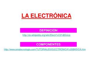 es.wikipedia/wiki/Electr%C3%B3nica