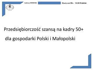 Andrzej ZDEBSKI