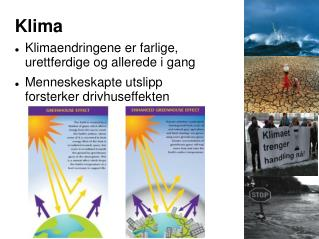 Klima
