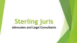 Best Arbitration services-Provides quality assistance