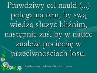 Prymus Szko?y 2008/2009