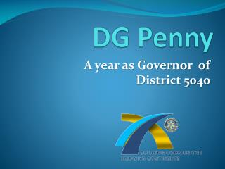 DG Penny