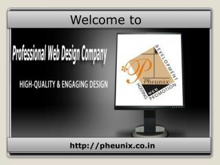 website designing company in jodhpur