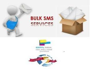 SMS Marketing Noida