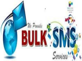 Bulk SMS Service Noida