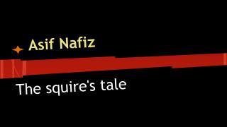 Asif Nafiz