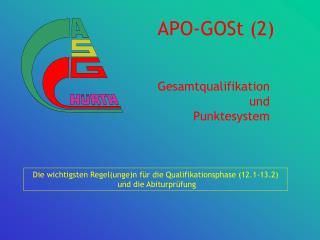 APO-GOSt (2)
