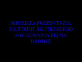 EKO BETON  Sp lka z ograniczona odpowiedzialnoscia  Sp lka komandytowa  ul. Astr w 10 40-045 Katowice tel.