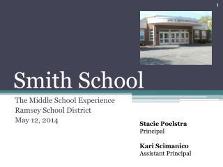 Smith School