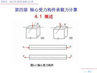 4.1  概述