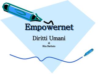 Empowernet