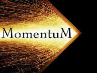 Define momentum   Define impulse   Relate impulse and momentum to everyday