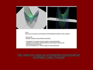 ims.tuwien.ac.at/media/documents/publications/Robert_Liebo_Final.pdf