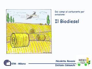 ISTM - Milano