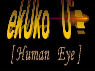 ekUko   U¨=