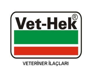 Vet-Hek