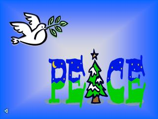 """Let There Be Peace on Earth"" By Jill Jackson and Sy Miller"